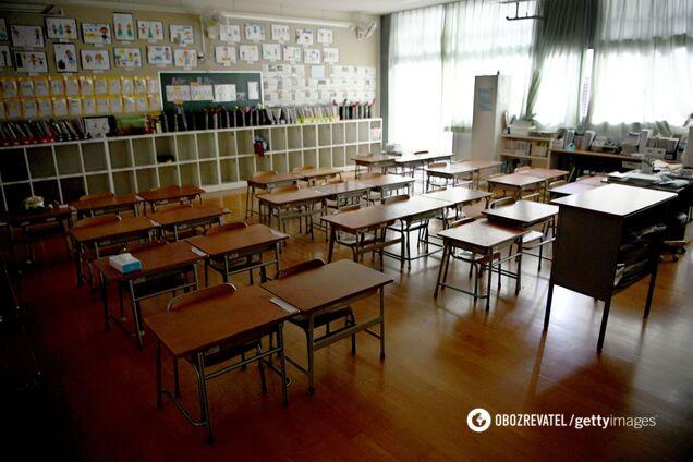 У Черкасах від COVID-19 померла вчителька
