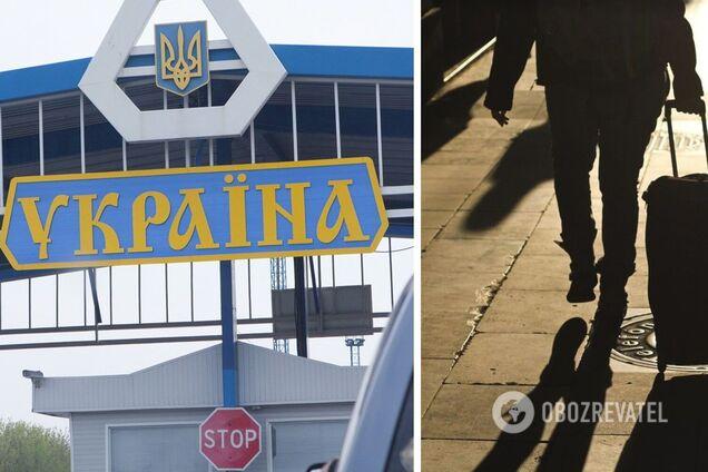 Україна відкрилася для іноземців: у чому може бути підступ і чи відповідатимуть країни взаємністю