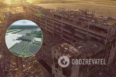 ДАП показали в игре Microsoft Flight Simulator 2020