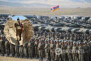 Третий день сражений в Карабахе: Азербайджан разгромил целый полк, а Армения захотела союза