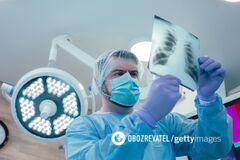 Медик указал на вопиющую проблему с COVID-19 в стране