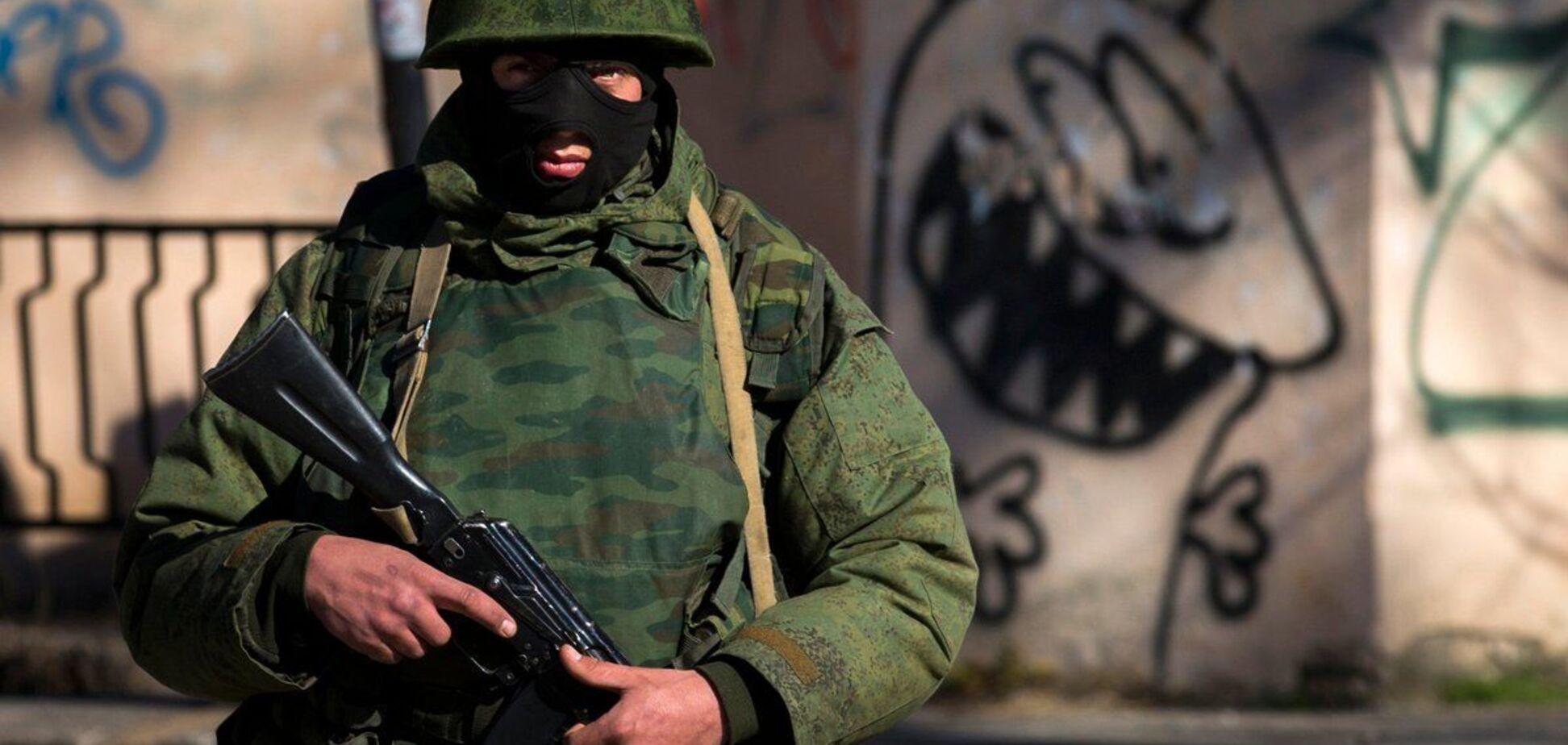 Война в Карабахе: причем здесь НАТО