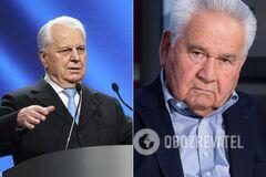 В ТКГ отреагировали на заявления Фокина по Донбассу и Крыму
