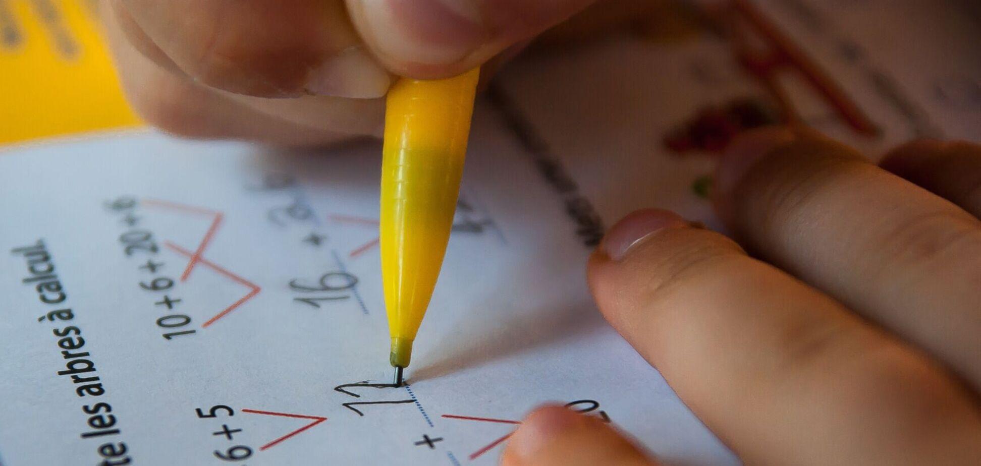 Самый короткий IQ-тест был создан в 2005 году