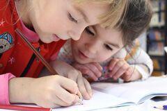День грамотности призван привлечь внимание к распространению грамотности