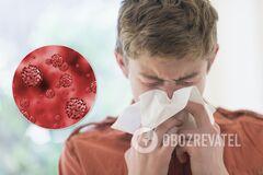 COVID-19 заболели более 280 тысяч. за сутки