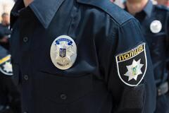 Полиция выясняет обстоятельства ЧП под Мелитополем