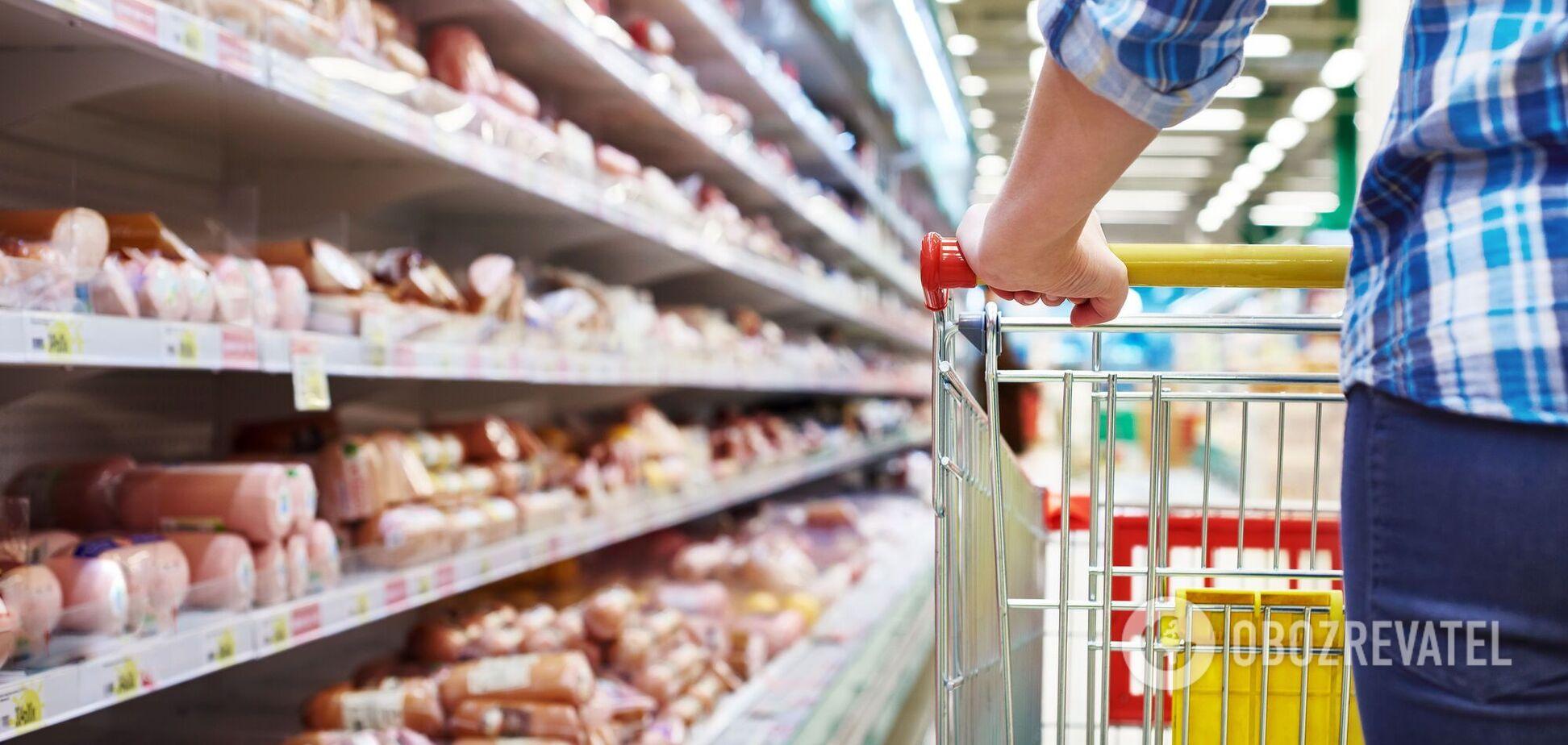 Виразний дизайн: експерти розповіли, як упаковка впливає на споживача