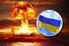Украина уже 26 лет без ядерного оружия: был ли другой путь и какую цену платим