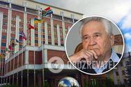 Фокін вилетів з ТКГ щодо Донбасу: кому було потрібно це призначення і чи буде заміна