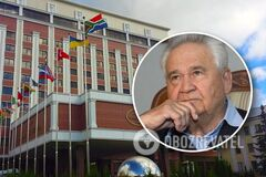Фокин вылетел из ТКГ по Донбассу: кому было нужно это назначение и будет ли замена
