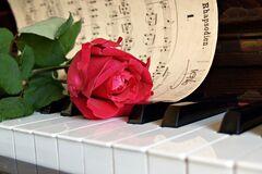 Міжнародний день музики відзначається з 1973 року