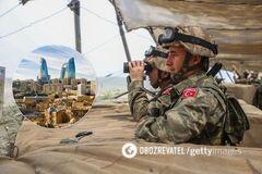 Армия Азербайджана