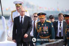 Кремль протидіє вступу України в НАТО і ЄС з двох сторін, – Климпуш-Цинцадзе