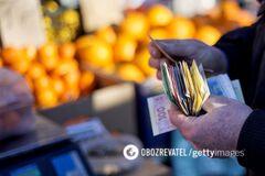 Минэкономики предупредило украинцев о резком росте цен в 2021 году