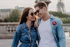 Невеста Остапчука: Вова уже понес наказание за всех разведенных в шоу-бизнесе