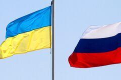 Украина приготовила санкции против РФ