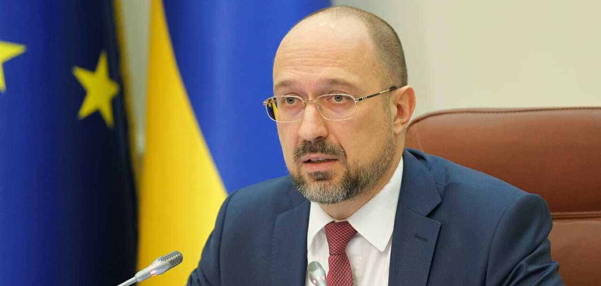 Простий приклад, як керівники України розбираються в економіці