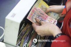 ВВП України впаде на 10%: економіст озвучив прогноз