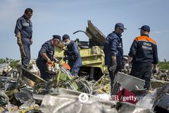Россия специально сбила Boeing над Донбассом, – адвокат