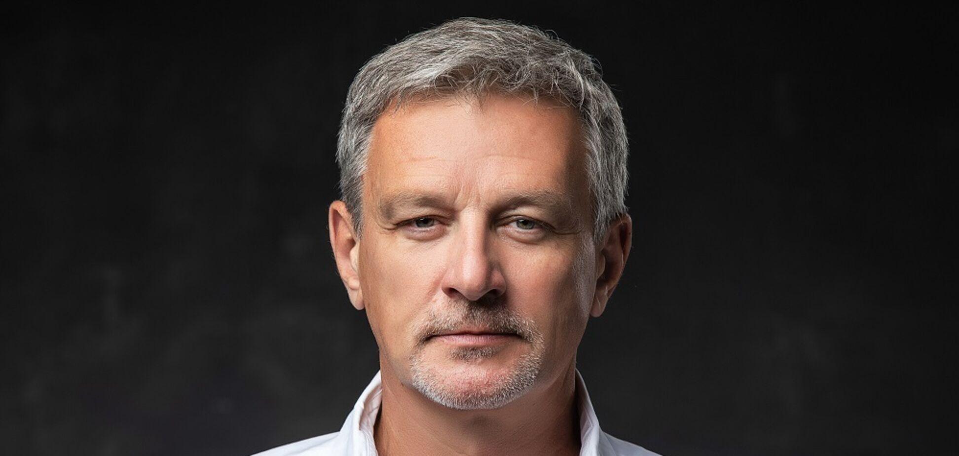 Пальчевський виступив проти капітуляції України