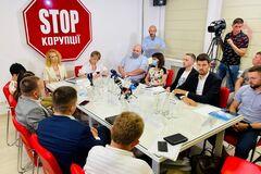 Бизнес инициирует создание антирейдерского совета