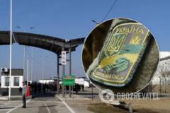 ВСУ открыли стрельбу под админграницей с Крымом возле военного объекта