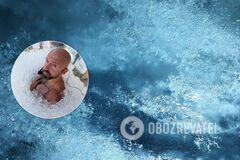 Австриец установил мировой рекорд по продолжительности пребывания во льду