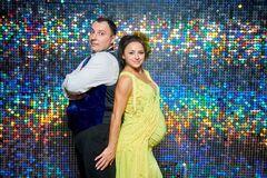 Вылет Дмитрия Танковича и беременной Илоны Гвоздевой вызвал споры в сети