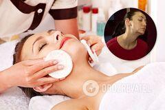 Украинка рассказала, как из-за визита к косметологу лишилась красоты, карьеры и имущества