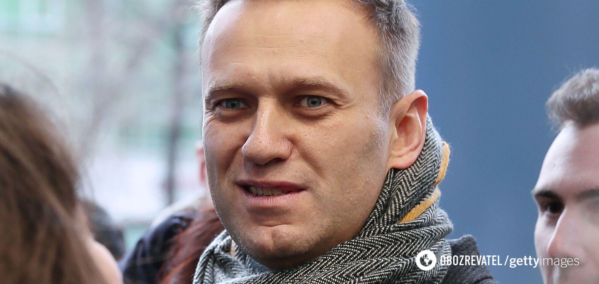 Отравление Навального отрезвило мир: отношение к России изменилось