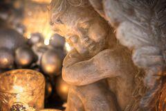 Именины считаются духовным днем рождения