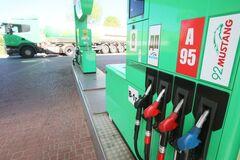 Цены на бензин в Украине резко пойдут вверх