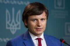 Міністр Марченко про свою можливу відставку: істерія в Раді здається мені дивною