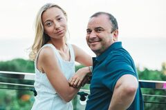 Молодая жена Павлика отменила свадьбу с артистом