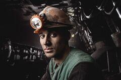 В Кривом Роге еще более 80 шахтеров присоединились к протестам под землей