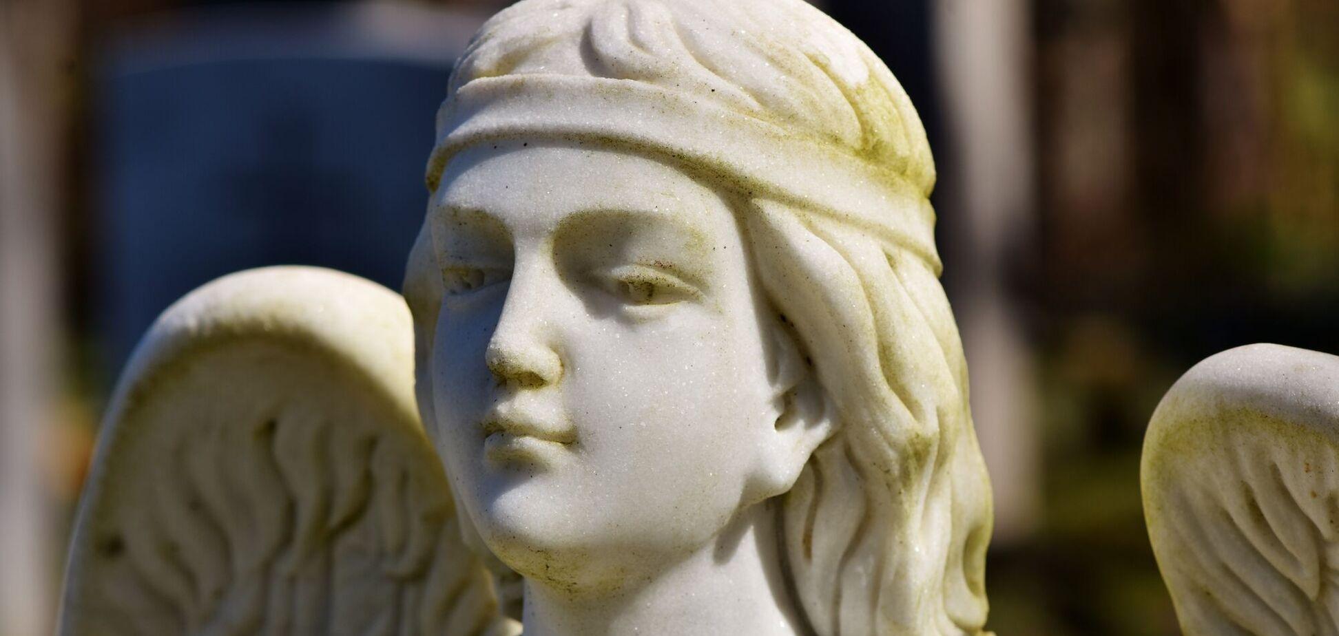 День ангела считается духовным днем рождения