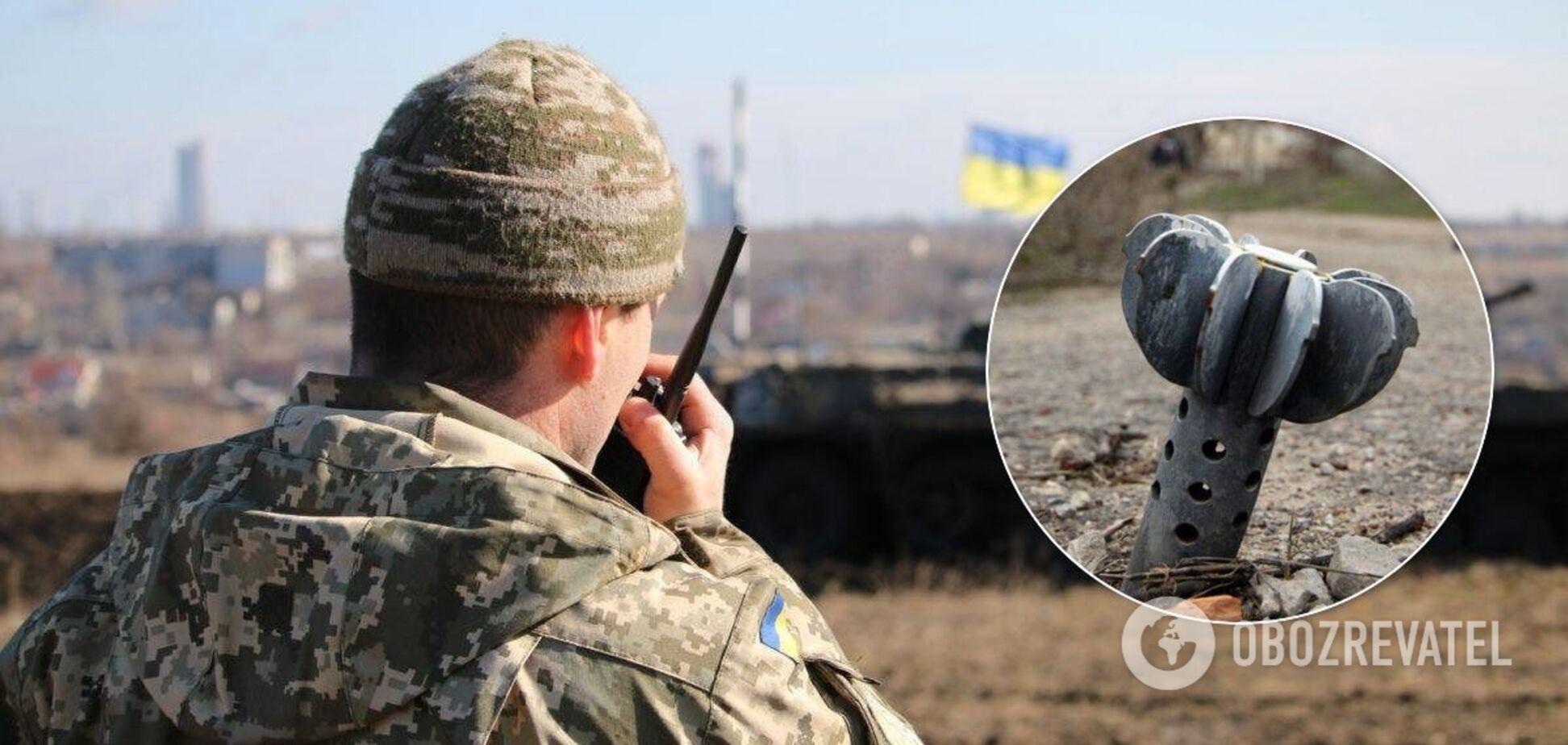 В Генштабе ВСУ рассказали, решится ли Россия на масштабное наступление