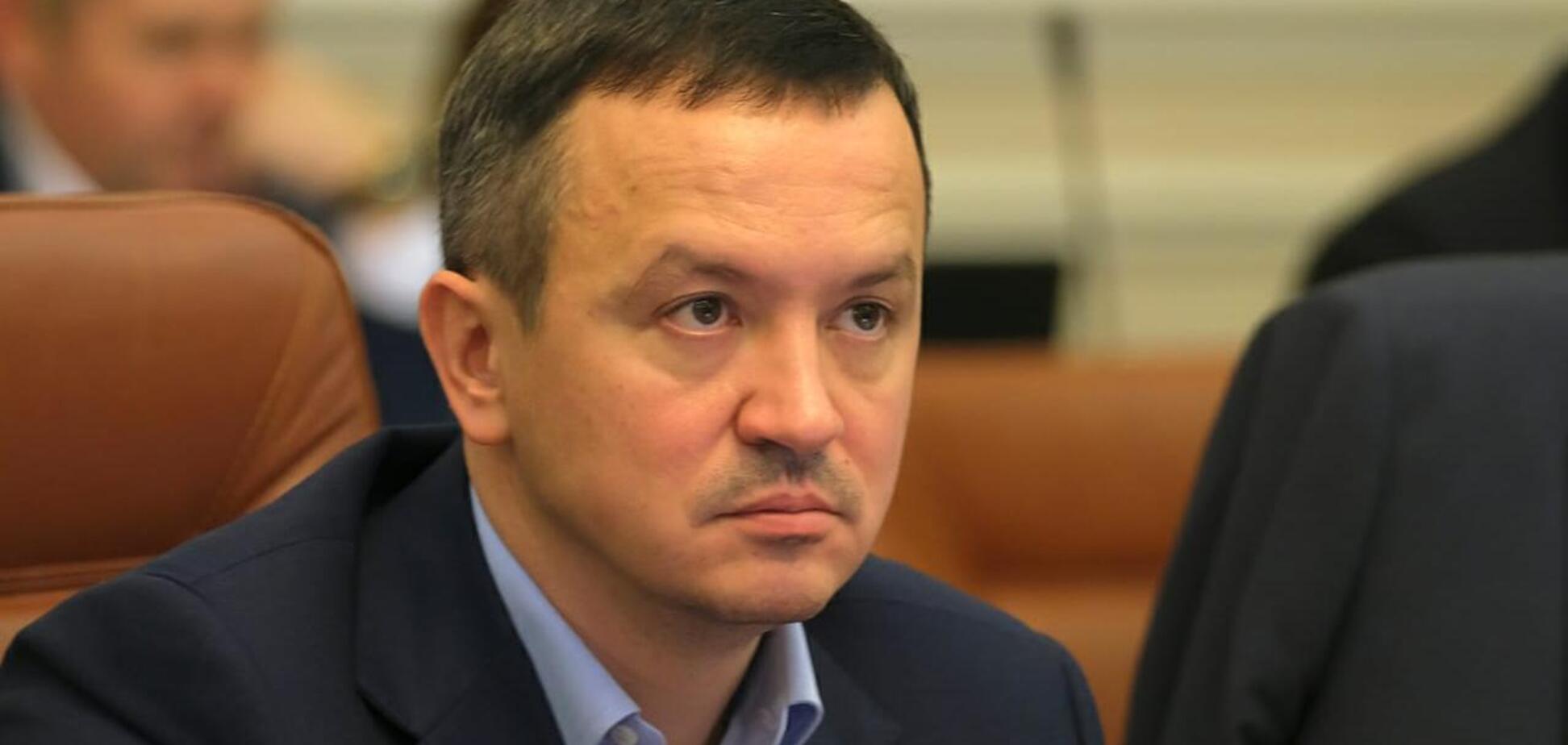 Петрашко попросят на выход, экономическая ситуация в Украине только ухудшается, – политолог