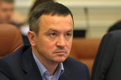 Министр Петрашко никак не помог украинцам выжить во время карантина, – Наливайченко