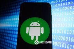 Google назвала смартфоны, которые первые получат Android 11