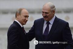 Белорусский оппозиционер сказал, на чем держится режим Лукашенко