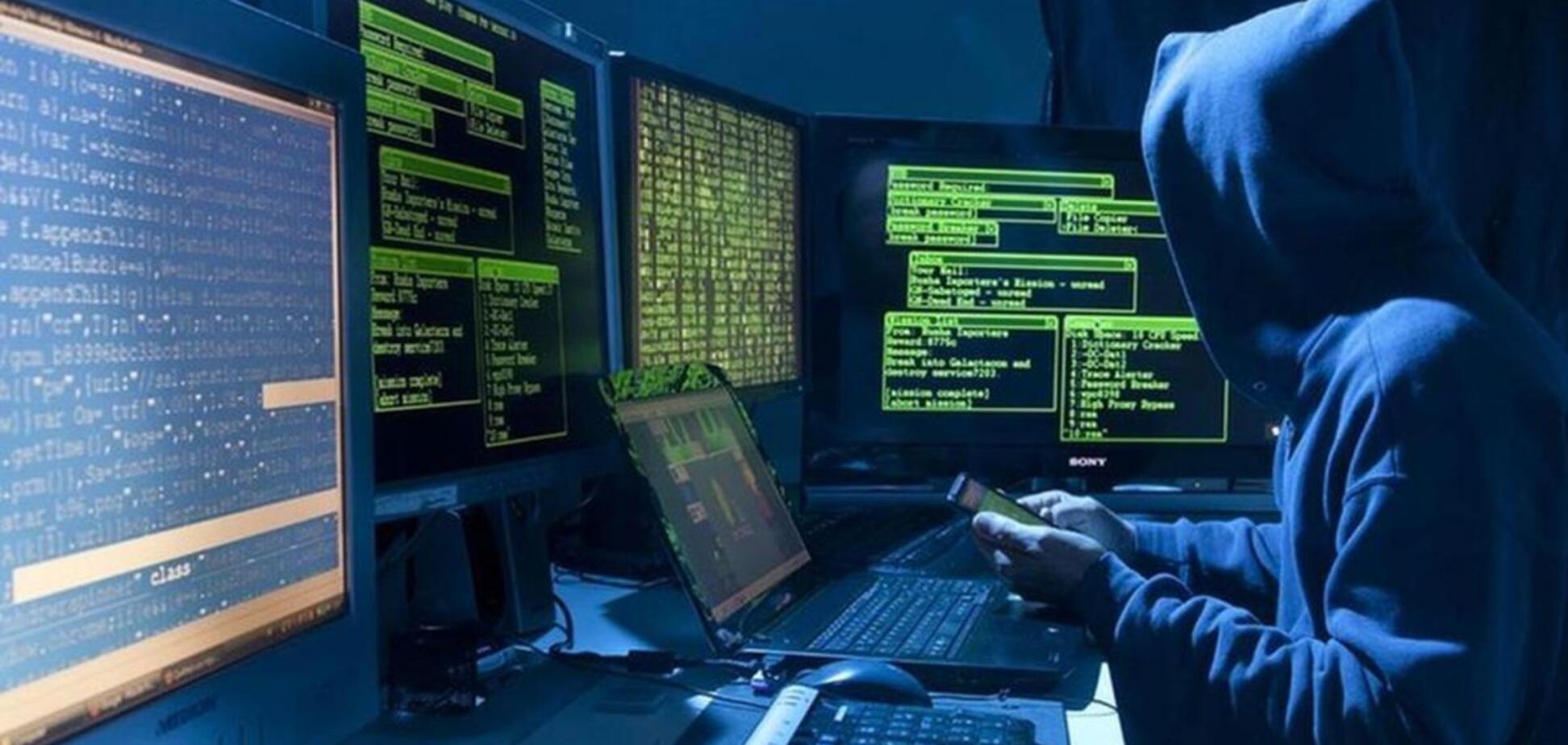 Правоохранители могут получить доступ к информации пользователей интернета