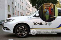 Должник по коммуналке угрожал сотрудникам 'Киевэнерго'