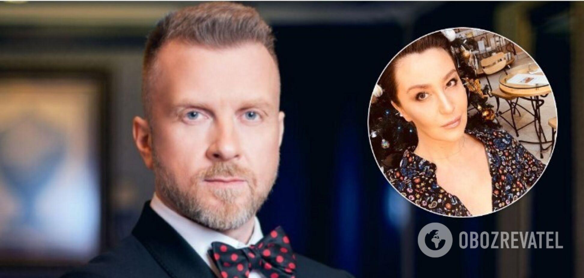 Мухарский прокомментировал скандальное заявление Егоровой