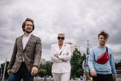 Антон Родненков и Иван Кравцов заявили, что вернутся в Беларусь