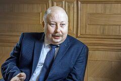 Немчинов рассказал о коронавирусе в Кабмине