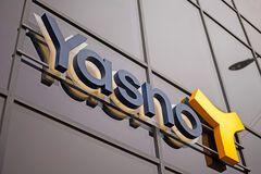 YASNO запустив мобільний додаток на Донеччині. Фото: Енергореформа