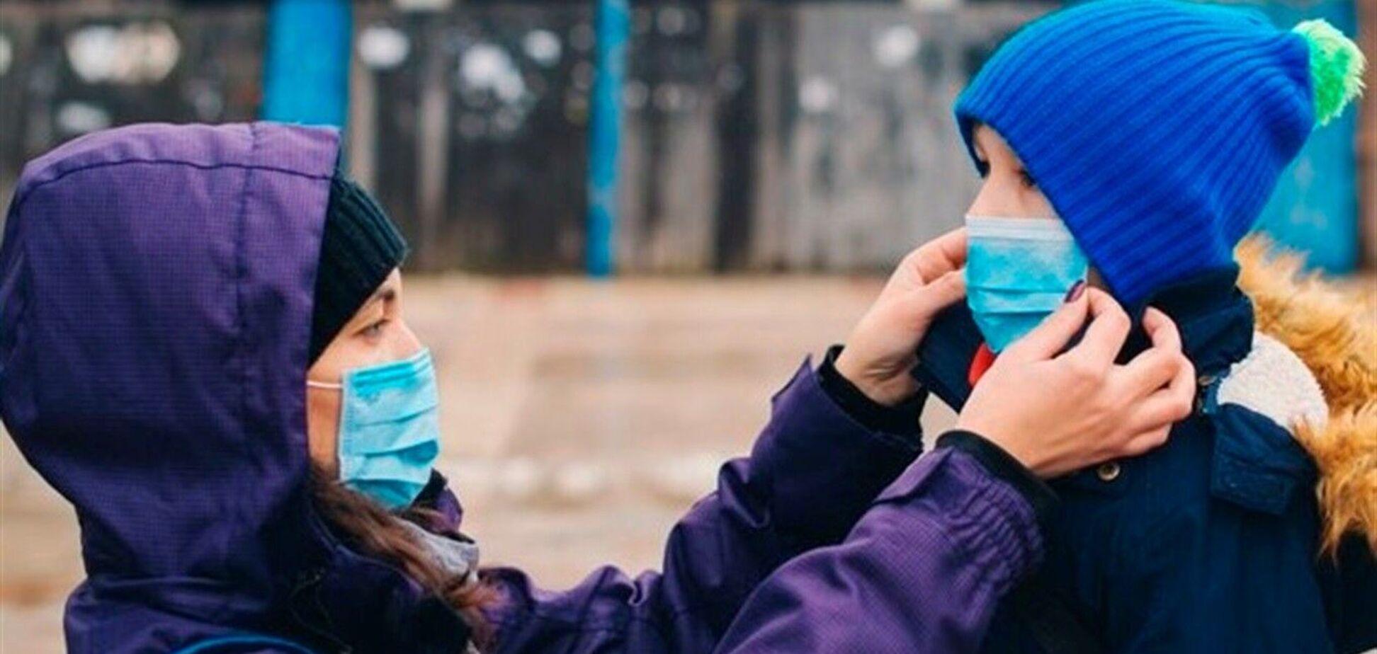 Тернопіль все ж скорився локдауну, а їх глава ОДА вдруге заразився коронавірусом