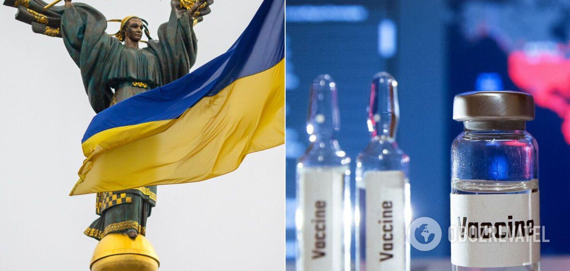 Відповідальна влада та принципова опозиція у ковідній країні: як це?